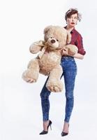 Медведь Латка,6209-70