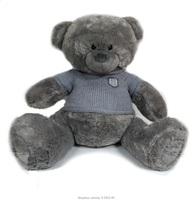 Медведь свитер, 9-2052-60
