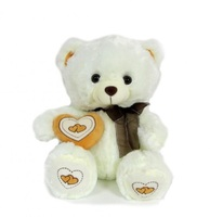 Медведь Сердце, 1-1860-33