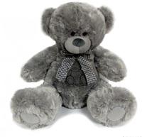Медведь Бант, 9-2050-38