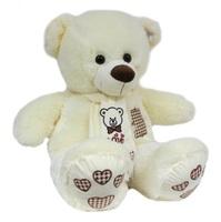 Медведь шарф, 1601-50