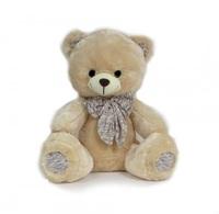 Медведь Бант, 1-1853-50