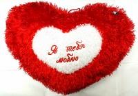 Сердце 033