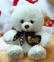 Медведь сердце, 1-3078-28