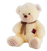 Медведь Латка беби,6433-65