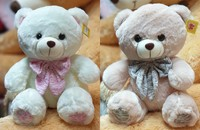 Медведь Бант, 1-1853-35