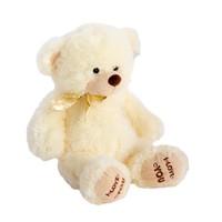 Медведь Латка,6209-40